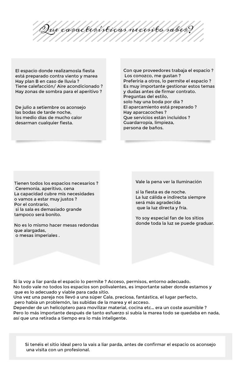 text-final